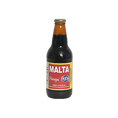 Cawy Malta, 24 ct./12 oz.