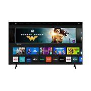 "VIZIO 65"" M-Series Quantum 4K HDR Smart TV - M65Q6-J09 with 3-Year Warranty"
