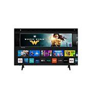 """VIZIO 43"""" M-Series Quantum 4K HDR Smart TV - M43Q6-J04"""