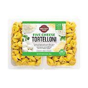 Wellsley Farms Five Cheese Tortellini, 48 oz.
