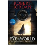The Eye of the World : Book One of The Wheel of Time