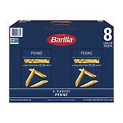Barilla Penne, 4 ct./32 oz.