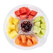 Del Monte Fruit Tray, 45 oz.