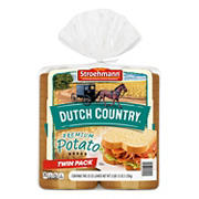 Dutch Country Potato Bread, 2 pk./20 oz.