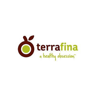 Terrafina Raw Almonds, 16 ct./11.5 oz.