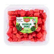 Fresh Cut Watermelon, 24 oz.