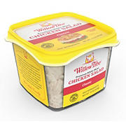 Willow Tree Premium White Chicken Salad, 15 oz.
