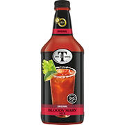 Mr & Mrs T Original Bloody Mary Mix, 1.75L