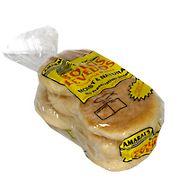 Amaral's Portuguese Muffins, 28 oz.