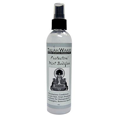 Taliah Waajid Protective Hair Mist Bodifier, 8 Fl. oz.