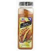 McCormick Premium Taco Seasoning, 24 oz.