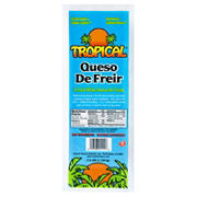 Tropical Queso De Freir, 2.5 lbs.