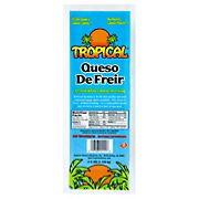 Tropical Queso De Freir, 2.5 lbs.