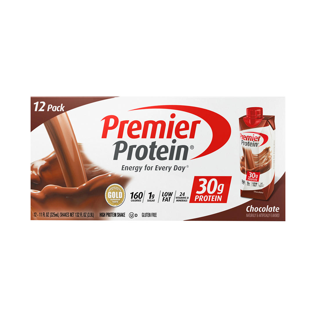 premier shakes coupon codes