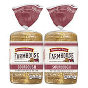 Pepperidge Farm Farmhouse Sourdough Bread, 24 oz.