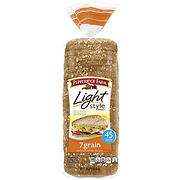 Pepperidge Farm Light Style 7 Grain Bread, 24 oz.
