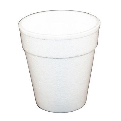 WinCup Espresso Cups, 60 ct./1.25 oz.
