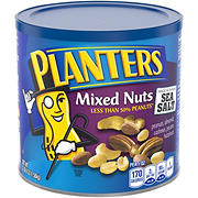Planters Mixed Nuts, 56 oz.