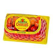 Nature Sweet Cherub Tomatoes, 24 oz.