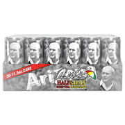 Arizona Arnold Palmer Lite Half & Half Ice Tea Lemonade, 30 pk.