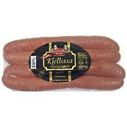 Hummel Bros. Kielbasa, 2.5 lbs.