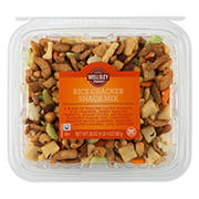 Wellsley Farms Oriental Mix, 20 oz.