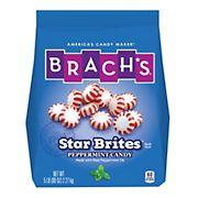 Brach's Star Brites, 5 lbs.