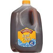 Turkey Hill Iced Tea, 128 oz.