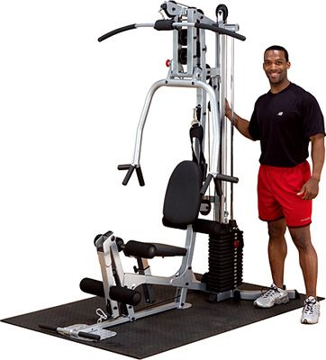 Home gym bj s wholesale club