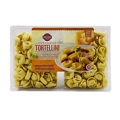 Wellsley Farms Tortellini, 40 oz.