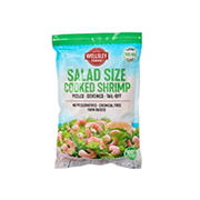 Wellsley Farms Salad-Size Cooked Shrimp, 1.5 lbs.