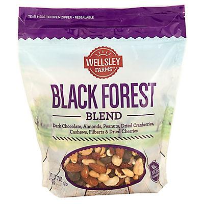 Wellsley Farms Black Forest Blend, 28 oz.