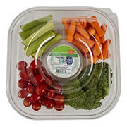 Veggie Platter, 32 oz.