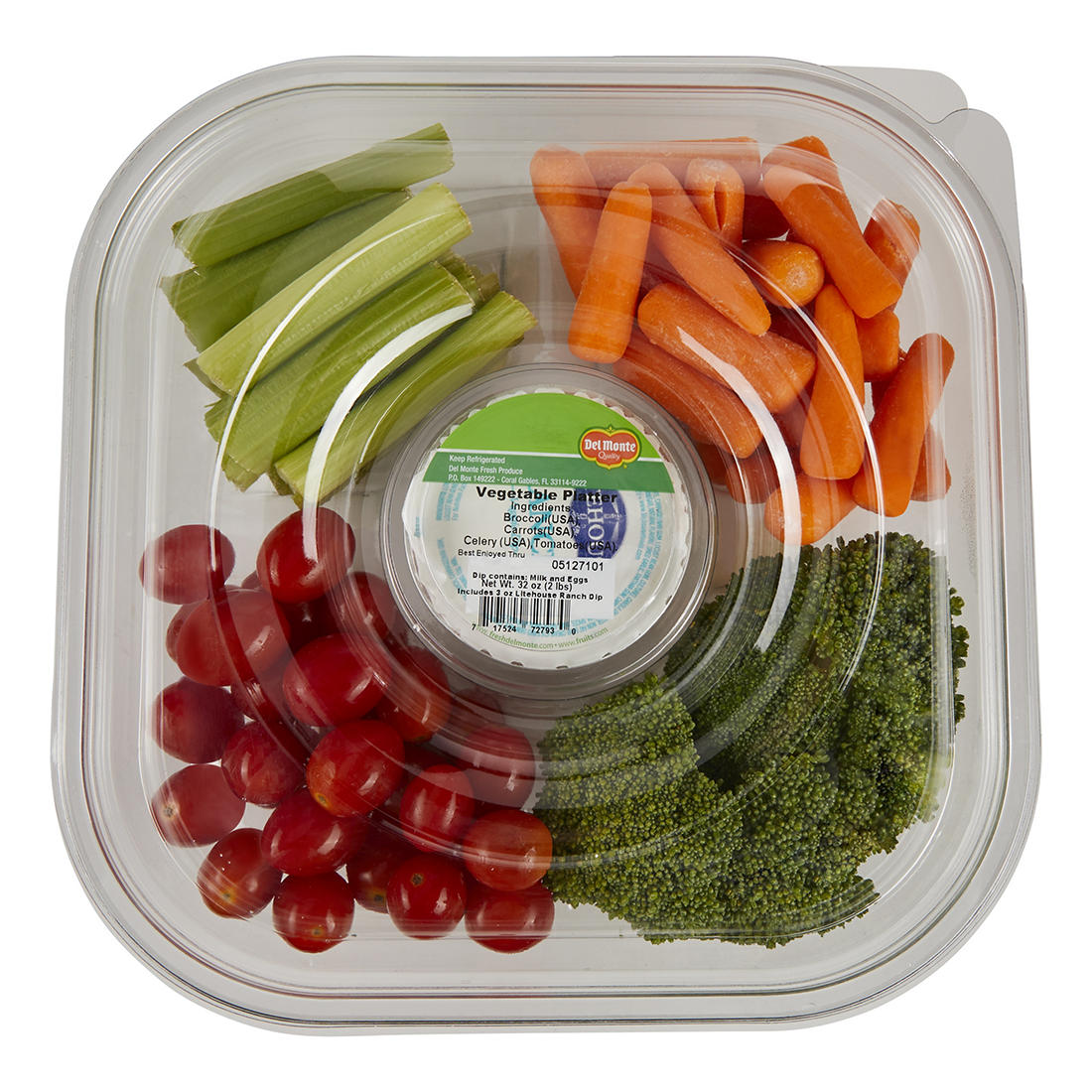 NEW LEGO Fruit vegetables Carrot with Top x 10 Figure Accessory Food