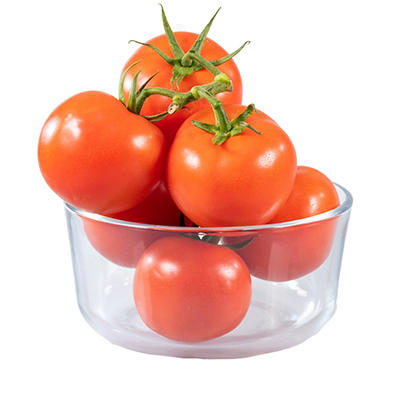 Organic Tomato on the Vine, 2 lbs.
