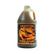 Chiavetta's BBQ Marinade, 64 oz.