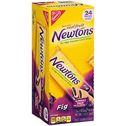 Nabisco Fig Newtons, 24 pk./2 oz.