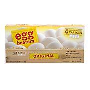 Original Egg Beaters, 4 pk./16 oz.