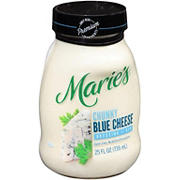 Marie's Chunky Blue Cheese, 6 pk./25 oz.