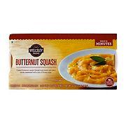 Wellsley Farms Butternut Squash, 32 oz.