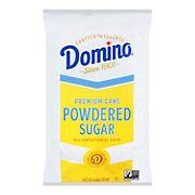 Domino Confectioners Sugar, 4 lbs.
