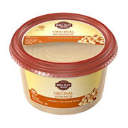 Wellsley Farms Original Hummus, 30 oz.