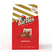 Demet's Original Turtles, 17.5 oz.