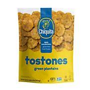 Chiquita Tostones, 4 lbs.