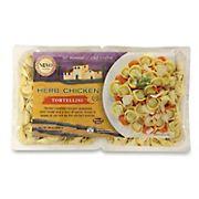Nuovo Pasta Herb Chicken Tortellini, 36 oz.