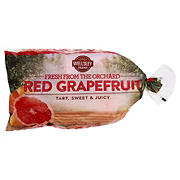 Wellsley Farms Imported Grapefruit, 5 lbs.