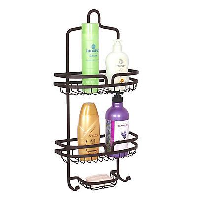 Mode Shower Caddy