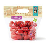 Village Farms Heavenly Tomatoes, 1.5 lbs.