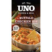 UNO Pizzeria and Grill Buffalo Chicken Dip, 32 oz.