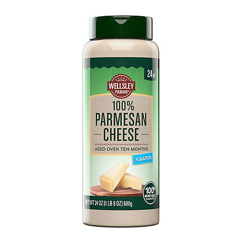 Wellsley Farms Parmesan Cheese 24 Oz Bjs Wholesale Club,Gaillardia Varieties